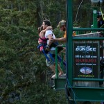 Bungee 2