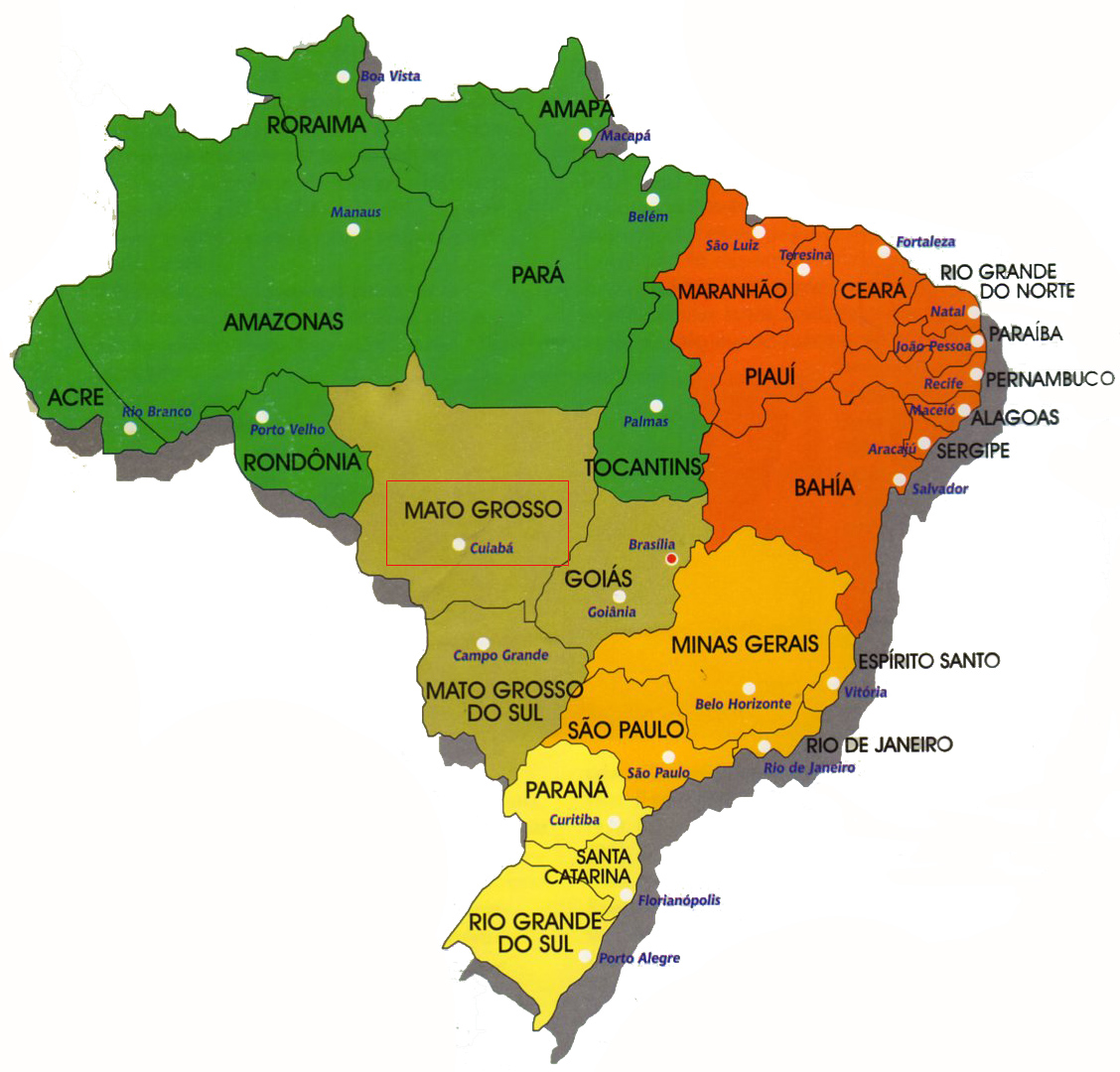 mapa-do-brasil-por-estados