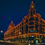 05ENE-Harrods-from-Outside