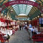 Covent-Garden-Market-Apple-Market