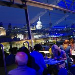 Oxo-Tower-Restaurant