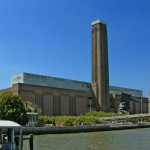 Tate_Modern_viewed_from_Thames_Pleasure_Boat_-_geograph.org.uk_-_307445