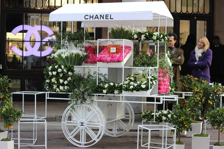 chanel_covent_garden_pop_up_mothers_day_zpsc744ff71