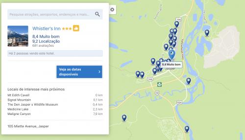 mapa-hoteis-jasper