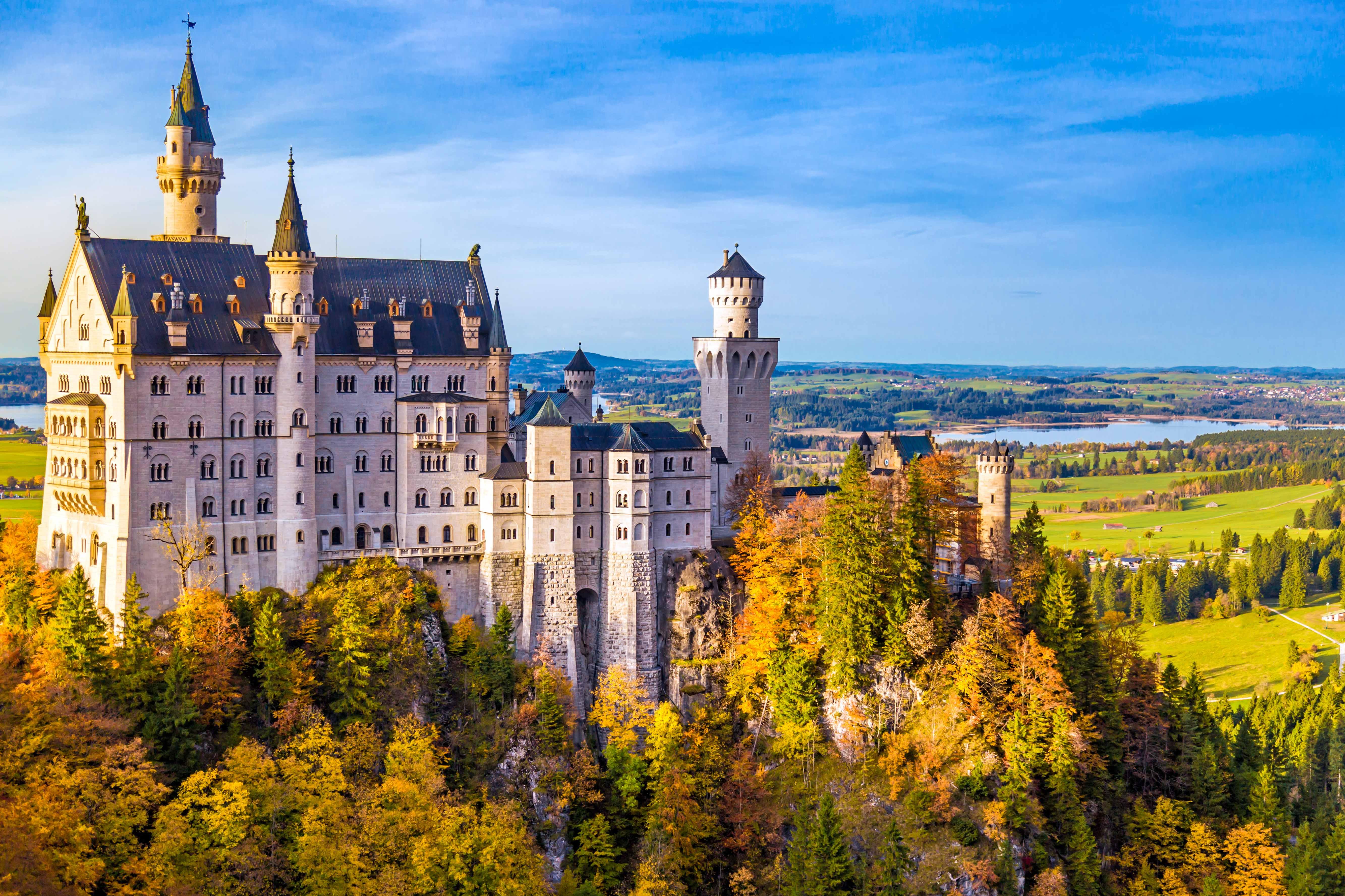 castelo-das-ruebezahl