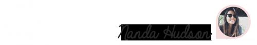 assinarura-Nanda