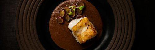 prato do olympe um dos melhores restaurantes do rio de janeiro