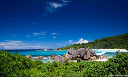 foto seychelles