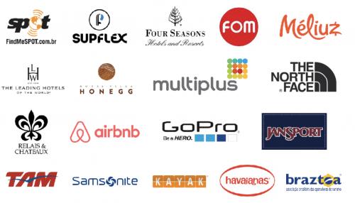 marcas anunciantes VPO