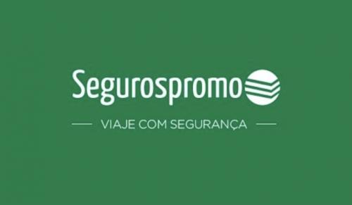 SegurosPromo