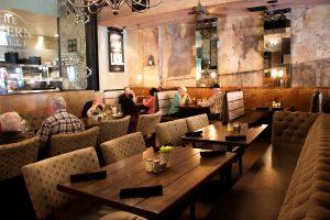 restaurante em cottonwood próximo a sedona