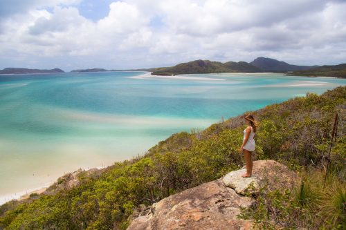 whitsunday