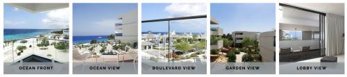 papagaio beach hotel categoria de quartos