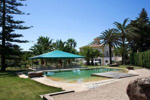 onde se hospedar em Menorca: ca na xini