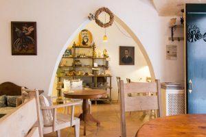 onde se hospedar em Menorca: ciutadella