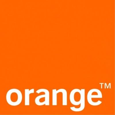orange easysim4u