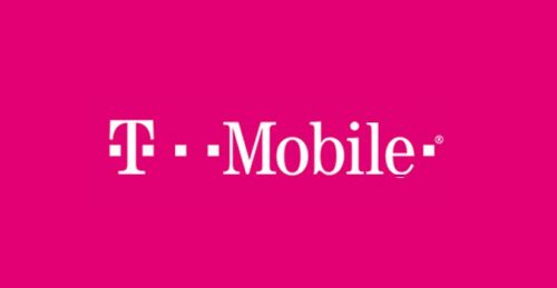 t-mobile easysim4u
