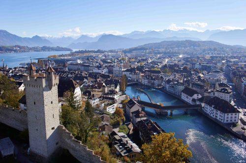 Museggmauer-Lucerna-Vista-min
