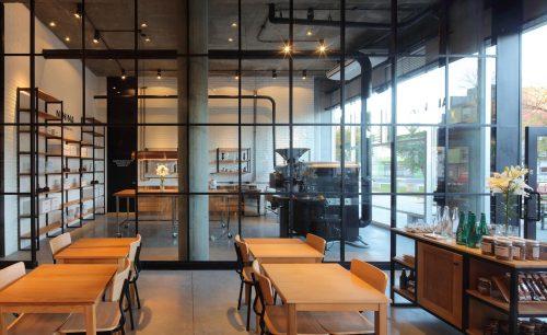 Onde ir em Buenos Aires - restaurante ninina bakery