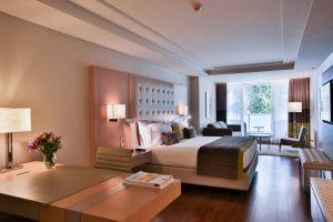 onde ficar em buenos aires - Palladio hotel buenos aires