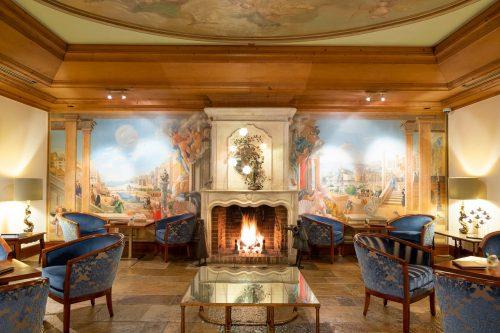 Onde ficar em Genebra - hotel-de-la-cigogne