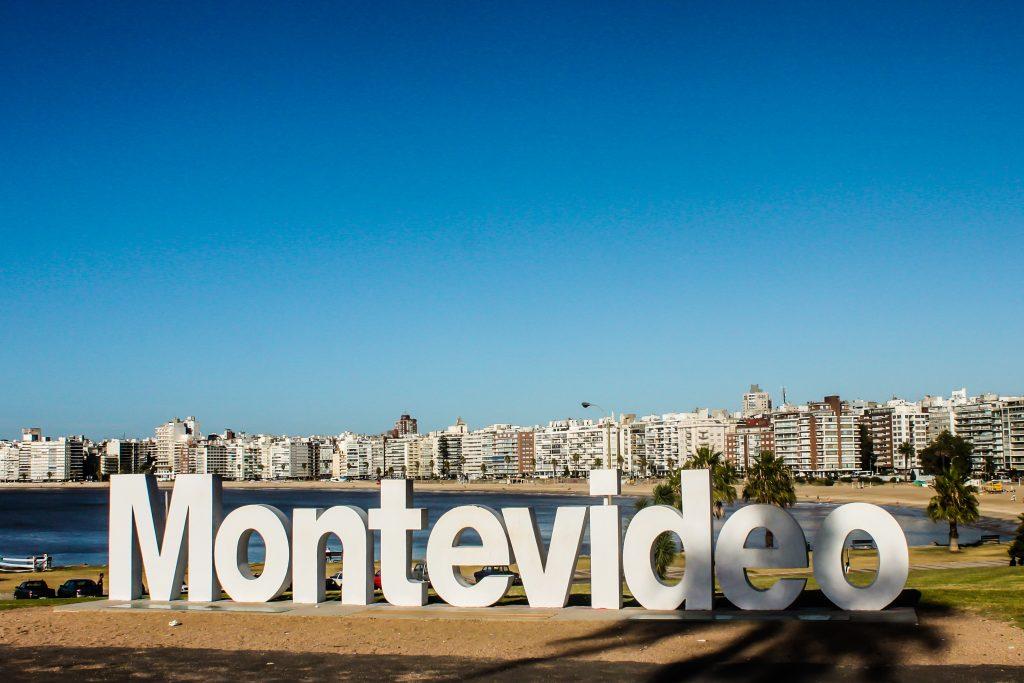 Onde ir em Montevidéu