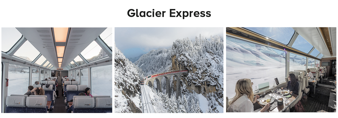 glacier_express-roteiro_inverno_suica