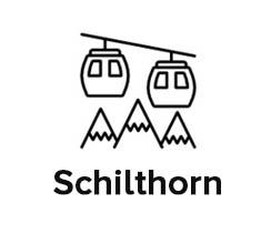 schilthorn