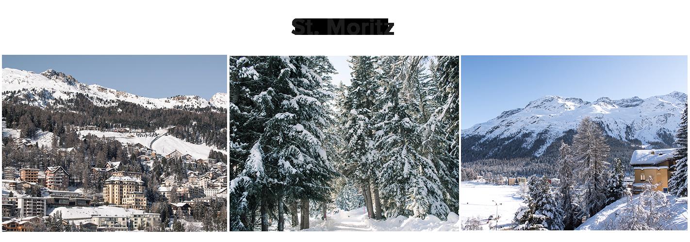 zurich-roteiro_inverno_suica