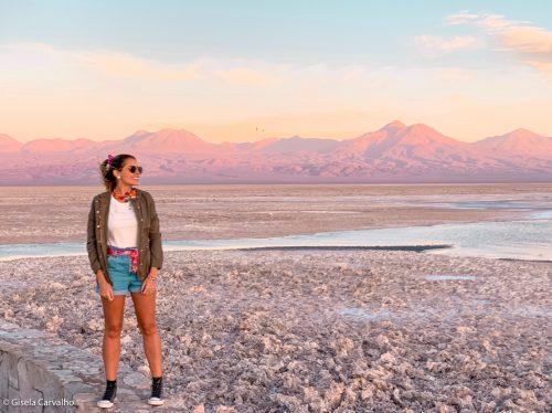 dicas Deserto do Atacama