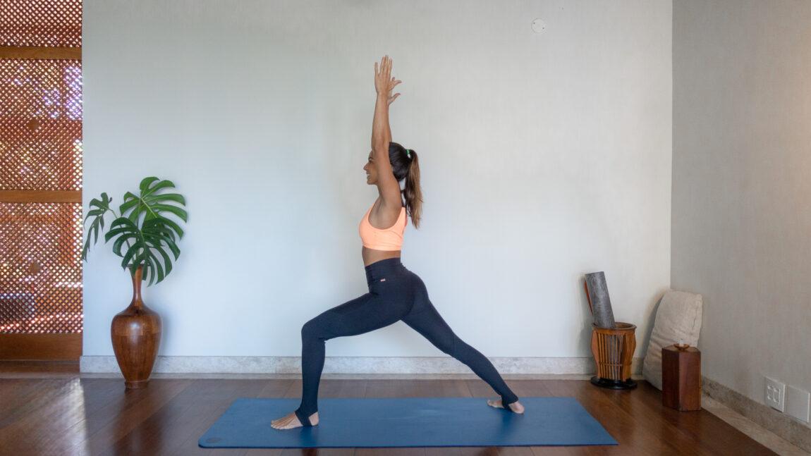 Yoga by Quel